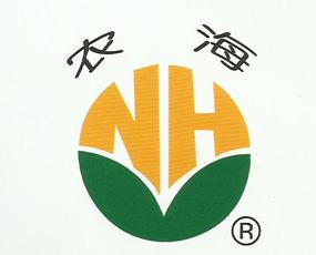 北京保农丰科技有限公司