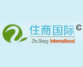 青岛住商国际海洋生物高科技
