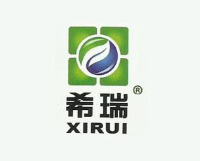深圳市瑞田生态工程有限公司