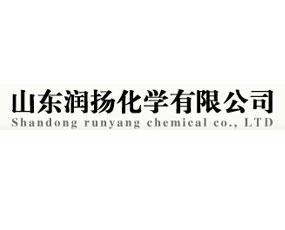 山东润扬化学有限公司