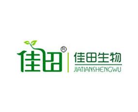 郑州佳田生物科技有限公司