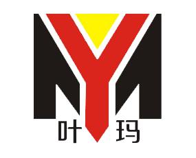 德国�耘┘�团叶玛肥业(中国)有限公司