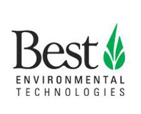 深圳柏施泰环境科技有限公司