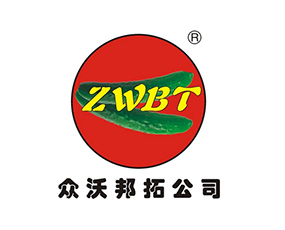 郑州众沃邦拓农业科技有限公司