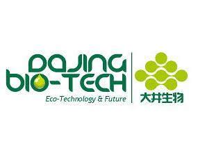 上海大井生物工程有限公司