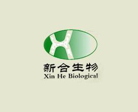 辽宁朝阳新合农业生物资源开发有限公司