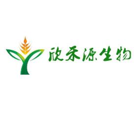郑州欣禾源生物科技有限公司