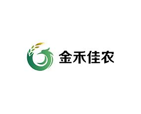 金禾佳农(北京)生物技术有限公司