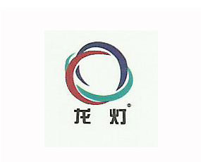 天津龙灯化工有限公司