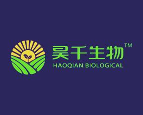 黑龙江省昊千生物科技有限公司