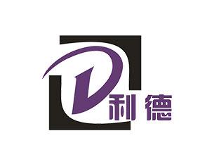 中农利德生物科技(北京)有限公司