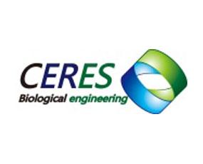 科瑞斯生物工程有限公司