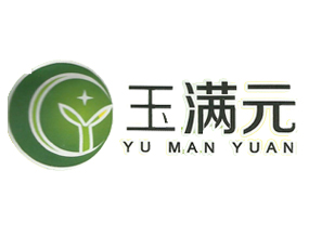 黑龙江元满元生物科技开发有限公司