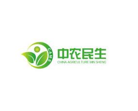 中农民生(北京)农业科技有限公司