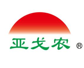 北京亚戈农生物药业有限公司
