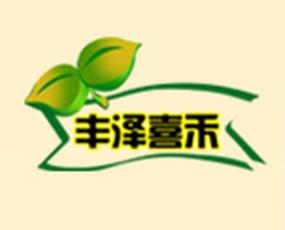 黑龙江省喜禾生物肥业
