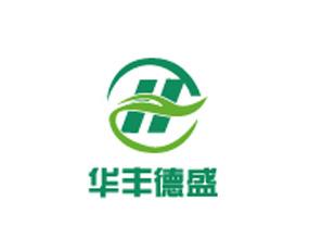 北京华丰德盛生物科技公司