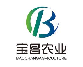 黑龙江宝昌农业科技开发有限公司
