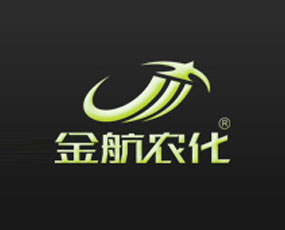 太康县天普农化有限公司