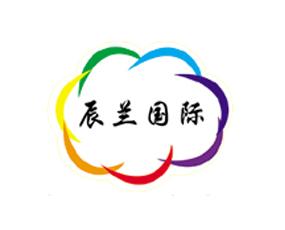 山东辰兰生物科技有限公司