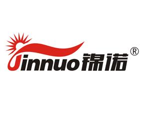 天津锦诺民丰农业科技有限公司