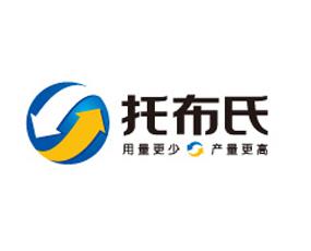 托布氏(上海)植物营养科技公司