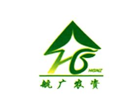 广西航广农资有限公司