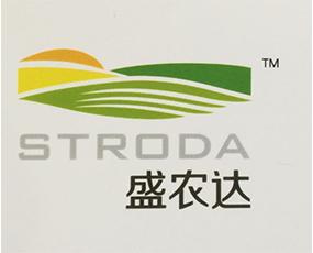 北京盛农达科技发展有限公司