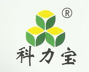 河北沃鑫生物科技股份有限公司