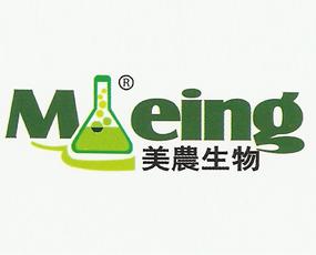 青岛美农阳光生物科技有限公司