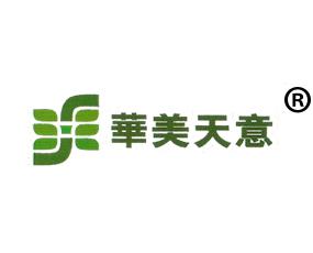 北京华美天意科技开发有限公司