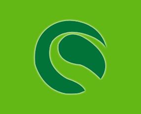 青岛住商红福国际贸易有限公司
