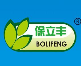 北京中农保立丰肥业有限公司