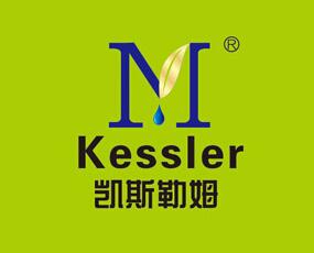 凯斯勒姆生命科学公司