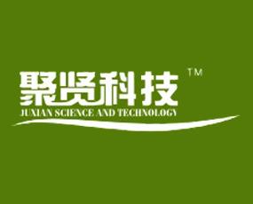 河南省聚贤农业科技有限公司