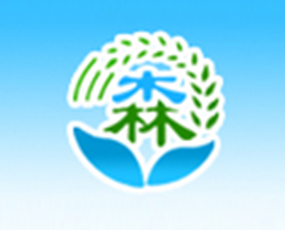 寿光市木林森肥业有限公司