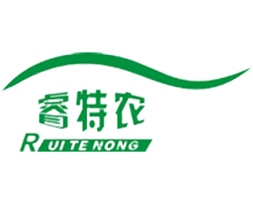 河南省睿特农肥料有限公司
