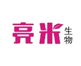 上海亮米生物技术有限公司