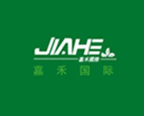 郑州南方嘉禾农业技术有限公司