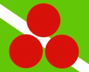 长沙三元农业科技有限公司