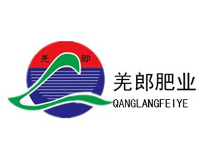 北京羌郎肥业科技有限公司