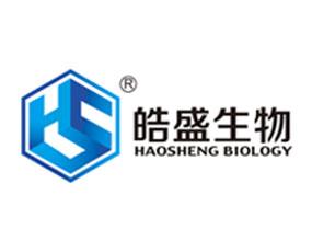 山东皓盛生物科技有限公司