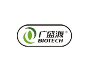 青岛广盛源肥业有限公司