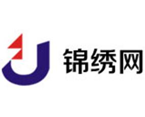 河南锦绣之星作物保护有限公司
