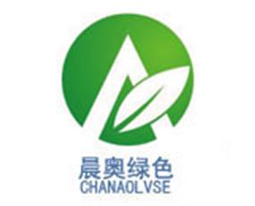 江西晨奥农业科技发展有限公司
