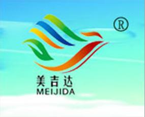 北京美吉达科技发展有限公司