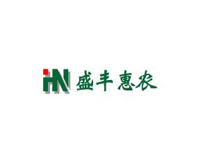 盛丰惠农化肥(秦皇岛)有限公司