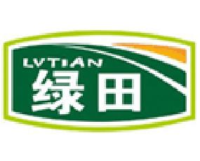 河南省绿田肥业有限公司