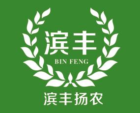 山东滨丰扬农技术有限公司