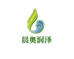 北京晨奥润泽科技股份有限公司